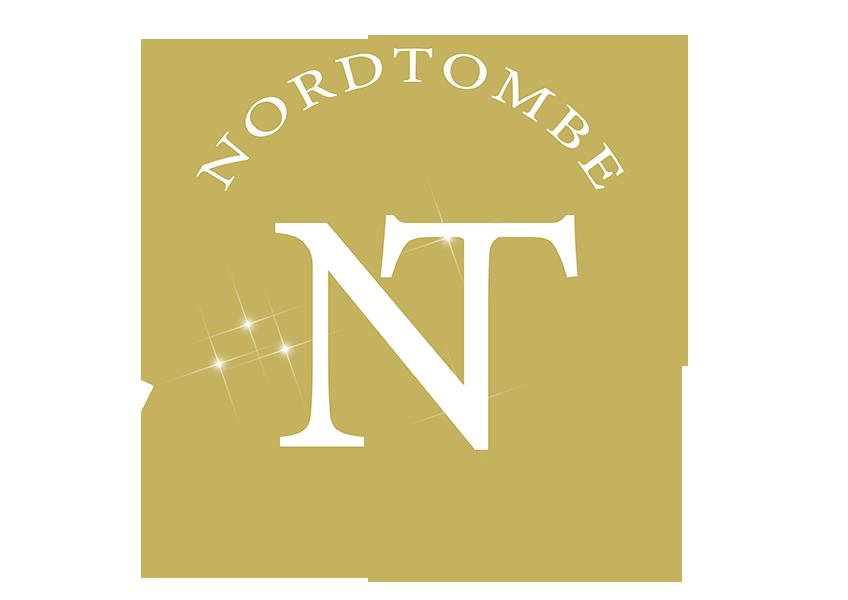 Logo Nordtombe